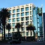 Ejecutivo ordenó a Calloia no construir nueva sede del BROU