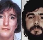 Repatriados de México a España los dos etarras imputados de 18 asesinatos
