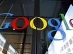 Google condenado en Francia a publicar en página de inicio que violó privacidad