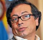 Gustavo Petro: alcalde de Bogotá sufre revés judicial en el camino para evitar su destitución