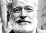 Cuba pone 2.000 nuevos papeles de Hemingway a disposición de investigadores de EEUU