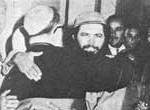 Muere Huber Matos, comandante con Fidel y disidente de la Revolución Cubana