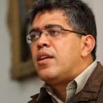 Canciller venezolano fue recibido por Mujica y explicó la situación de su país