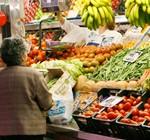 Preocupa la inflación en el gobierno y en COFE