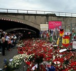 Tragedia en la Love Parade: diez acusados por la muerte de 21 personas en avalancha