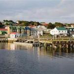 Argentina repudia invitación de Gran Bretaña a legisladores uruguayos para visitar Malvinas