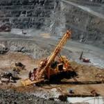 """Aratirí: Pit-Cnt no respalda el plebiscito contra la minería y Agricultura promueve la """"discusión transparente"""""""