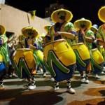 Intendencia trabaja sin cesar para arreglar balnearios para Carnaval