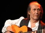 """Muere Paco de Lucía el """"Mago de la guitarra flamenca"""": tenía 66 años"""
