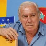 Carlos Páez Vilaró: de las manos que resurgió el sentimiento artístico por lo africano en nuestro país