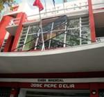 PIT-CNT exhorta a trabajadores a desafiliarse de las AFAP