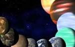 NASA confirma 715 nuevos planetas descubiertos fuera de nuestro Sistema Solar