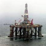 Gobierno deberá reforzar dispositivos navales ante presencia de petróleo