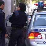 Investigan a tres policías que detuvieron un inocente tras ser sobornados