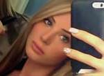 """""""Selfies"""" pueden causar desórdenes mentales y falta de confianza"""