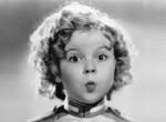 """Shirley Temple la """"niña prodigio"""" del cine muere en California a los 85 años"""