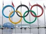 Feliz Día de San Valentín: en JJOO de Sochi reparten 100 mil condones para solo 3 mil atletas