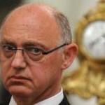 Avanzan negociaciones con Argentina: Almagro se reunirá con Timerman