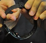 Extienden uso de tobilleras electrónicas a Canelones y San José