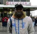 """Trabajo """"en negro"""", supervivencia para muchos pero una lacra para la economía española"""