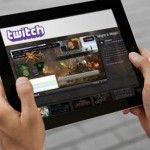 Twitch supera a Facebook y Amazon y está apenas detrás de Google y Apple