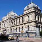 Facultad de Derecho manejará libros virtuales para remplazar a las fotocopias
