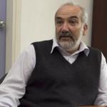 Psicóloga que denunció irregularidades en CODICEN fue sancionada
