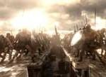 """""""300: El nacimiento de un imperio"""" hizo su exitoso debut en las salas"""