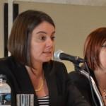 ASSE refuerza el Plan Invierno, cuya inversión será de 60 millones de pesos