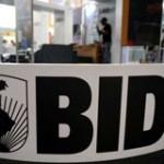 Metrobús en Uruguay: el BID financiará obra de U$S 100 millones