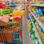 Inflación aumentó 1,66% en febrero, gran incidencia de suba de precios de alimentos