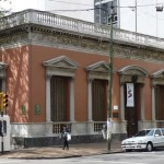 Uruguay reafirma en ONU aplicación del principio de integridad territorial de Estados