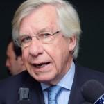 Astori rechaza que la inflación se combata con reducir el gasto público