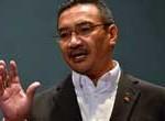Extienden al Océano Índico búsqueda del avión de Malaysia Airlines desaparecido