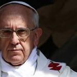 Papa Francisco ordena a su secretario investigar todas las finanzas de El Vaticano