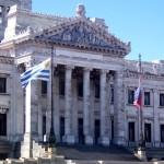Parlamento decide no aprobar acuerdo de amistad con Ucrania, vuelve a comisión