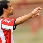 River Plate ganó 2-1 a Cerro y alcanzó la punta del Clausura