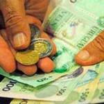 Diputados aprueba proyecto de Ley para reducir inflación