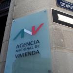 Ministerio de Vivienda abre llamado para refacción y mejora de viviendas