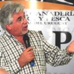 Ministerio de Ganadería promueve inversiones por US$ 650 millones anuales
