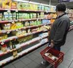 Sostenida suba de precios de alimentos en el mundo por daños climáticos y creciente demanda