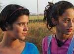 """""""Atlántida"""": sensual película argentina cautiva Festival de Toulouse"""