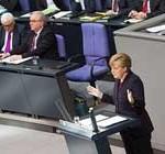 El G8 en peligro: la UE anula cumbre con Rusia, que amenaza con reacciones contundentes