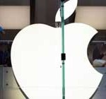 Apple acusado de gigante evasión fiscal; Google, Apple, Starbucks y Amazon, en la mira