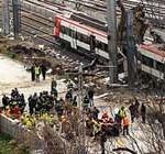 11-M: emoción en España diez años después de los atentados terroristas más mortíferos de su historia