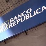 Morosidad del sector agrario con el Banco República cae al 0,7%