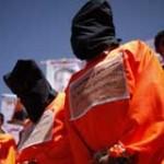 Uruguay recibe pleno respaldo de ACNUR al acoger presos de Guantánamo