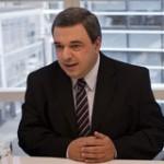 Economía analiza medidas para controlar empuje inflacionario