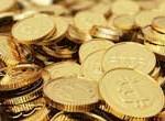 Operador de Bitcoins, Mt. Gox, declara su quiebra pero la cotización se estabiliza
