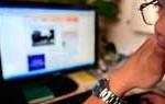 Consultas a Google: miles quieren saber cómo hacer para esconder un cadáver